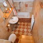 20-Rustic house Studor13, Bohinj