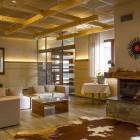 7-Hotel Natura, Rogla
