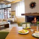 6-Hotel Natura, Rogla