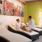 13-Hotel Natura, Rogla, wellness