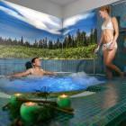 10-Hotel Natura, Rogla, wellness