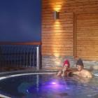 17-Hotel Natura, Rogla, wellness