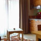 4-Hotel Natura, Rogla