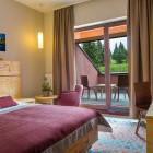 3-Hotel Natura, Rogla