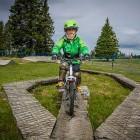 26-Bike Park Rogla