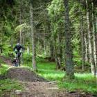 4-Bike Park Rogla