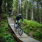7-Bike Park Rogla