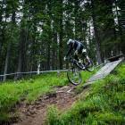 10-Bike Park Rogla