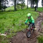 27-Bike Park Rogla
