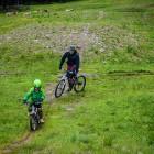 29-Bike Park Rogla
