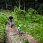 30-Bike Park Rogla