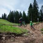 31-Bike Park Rogla
