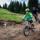 32-Bike Park Rogla