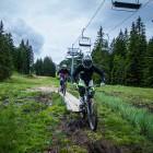 12-Bike Park Rogla