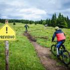 13-Bike Park Rogla