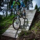 15-Bike Park Rogla