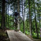 17-Bike Park Rogla