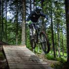 18-Bike Park Rogla