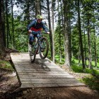19-Bike Park Rogla
