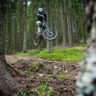 20-Bike Park Rogla