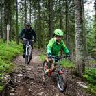 28-Bike Park Rogla
