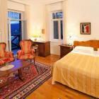 9-Hotel Triglav Bled