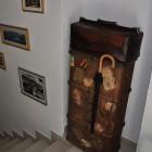 13-Hotel Triglav Bled