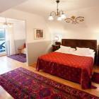 8-Hotel Triglav Bled