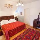 6-Hotel Triglav Bled
