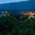 5-Hotel Triglav Bled