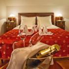 11-Hotel Triglav Bled