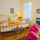 10-Hotel Triglav Bled
