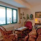 14-Hotel Triglav Bled