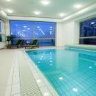 16-Hotel Triglav Bled