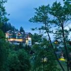 3-Hotel Triglav Bled