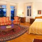 7-Hotel Triglav Bled