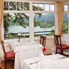 14-Restavracija 1906, Hotel Triglav Bled