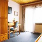 10-Penzion Berc Bled, hotel