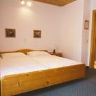 9-Penzion Berc Bled, hotel