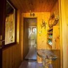 14-Počitniška hiša v dolini Vrata