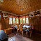 13-Počitniška hiša v dolini Vrata