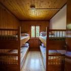 16-Počitniška hiša v dolini Vrata