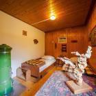 18-Počitniška hiša v dolini Vrata