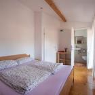 5-Hostel Xaxid