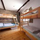 3-Hostel Xaxid