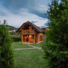 20-Holiday home in Savinja valley