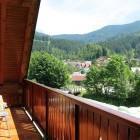 4-Vila Planina, Kranjska Gora