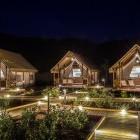 8-Glamping Olimia Adria Village