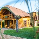3-Holiday home in Savinja valley