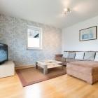 7-Apartmaji Vila Planina, Kranjska Gora